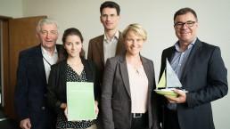 projektuebergabe-innowerft-startup-gruender-gruenden