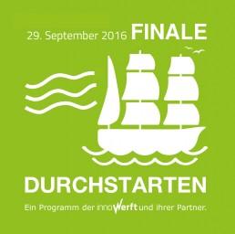 finale-durchstarten-2016-innowerft-gruender-gruenden-startup