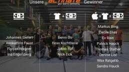 actinate-challenge-gewinner-sport-startup-gruender-gruenden