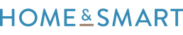 home-and-smart-partner-innowerft-medien-medienpartner