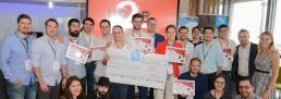 up2b-firecamp-2019-finale-gewinner-accelerator-programm-startup-gruender-gruenden