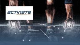 actinate-empowering-gyms-startup-gruender-gruenden