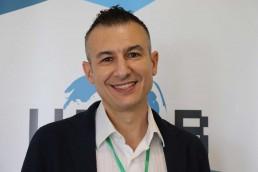 matteo-mantovani-up2b-breakthrough-2019-teilnehmer-accelerator-programm-startup-gruender-gruenden