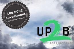 up2b-breakthrough-accelerator-program-100000-euro-investment-startup-bw-baden-wuerttemberg-pre-seed-innowerft-gruender-gruenden