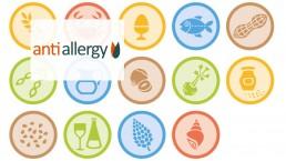 anti-allergy-startup-gruender-gruenden