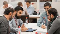 innoWerft-startup-inkubator-company-builder-hero-14