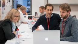 innoWerft-startup-inkubator-company-builder-hero-15