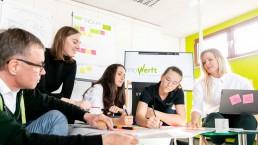innoWerft-startup-inkubator-company-builder-hero-21