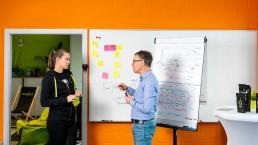 innoWerft-startup-inkubator-company-builder-hero-22