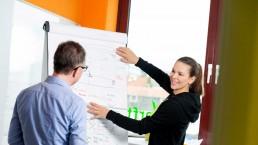 innoWerft-startup-inkubator-company-builder-hero-23