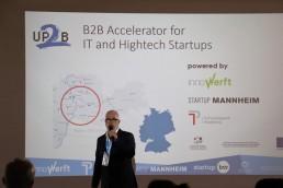 up2b-breakthrough-finale-2018-startup-gruender-gruenden