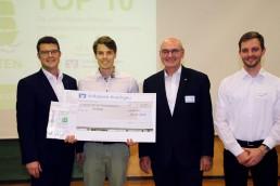 durchstarten-2016-gewinner-startup-gruender-gruenden