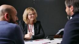 up2b-firecamp-2019-accelerator-programm-teilnehmer-networking-startup-gruender-gruenden