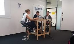 workshop-investorenverhandlungen-startup-gruender-gruenden