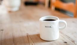 kaffee-coffee-tasse-begin-beginnen-startup-gruenden-gruender