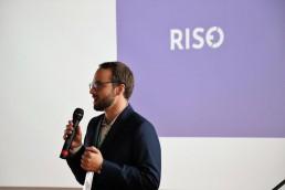 up2b-breakthrough-finale-2018-pitch-riso-startup-gruender-gruenden