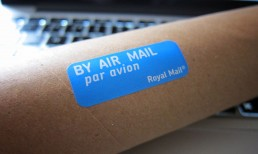 by-air-mail-royal-mail-arm-e-mail
