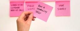 post-it-run-a-usability-test