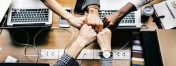 gemeinsam-team-startup-gruender-gruenden