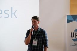 up2b-breakthrough-finale-2018-pitch-startup-gruender-gruenden