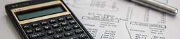 finanzen-finanzplan-rechnen-gruenden-gruender-startup