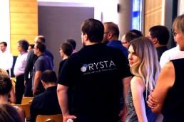durchstarten-2016-startup-gruender-gruenden