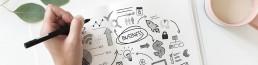 business-plan-planung-gruenden-gruender-startup