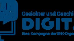 ihk-we-do-digital-best-practice-startup-gruender-gruenden