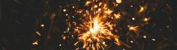 wunderkerze-feuer-firecamp-fire-camp-up2b-startup-gruender-gruenden