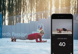 workout-training-sport-full-control-bodyweight-app-startup-gruender-gruenden