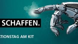 neuland-innovationstag-am-kit-innovation-digitalisierung-technik-startup-gruender-gruenden