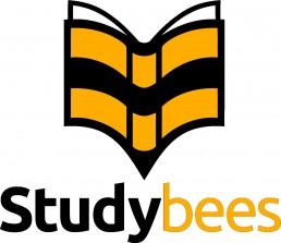 logo-studybees-gruender-gruenden-startup