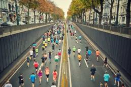 joggen-laufen-bewegung-sport-actinate-startup-gruender-gruenden