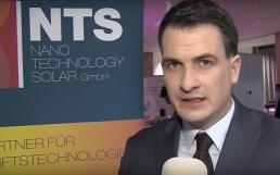 nts-nano-technology-solar-gewinner-starup-gruender-gruenden