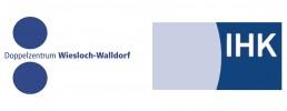 ihk-doppelzentrum-wiesloch-walldorf-existenzgruendung-gruenden-gruender-startup