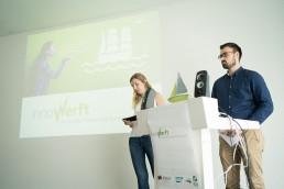 studenten-dhbw-mannheim-innowerft