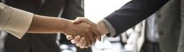 partner-start-up-pre-seed-bw-baden-wuerttemberg