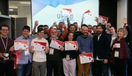 up2b-firecamp-gewinner-2019-gruender-gruenden