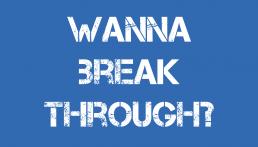 wanna-break-through-up2b-breakthrough-2017-startup-gruender-gruenden