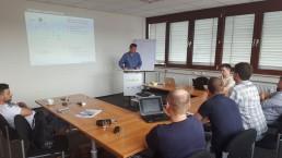 workshop-erfindung-schuetzen-recht-startup-gruender-gruenden