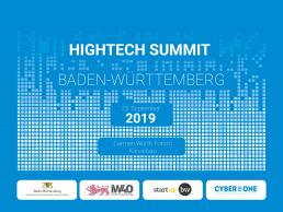 hightech-summit-baden-württemberg-2019