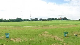 golf-putten-team-event-innowerft