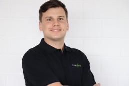 dennis-schwab-team-innowerft-senior-business-development-manager